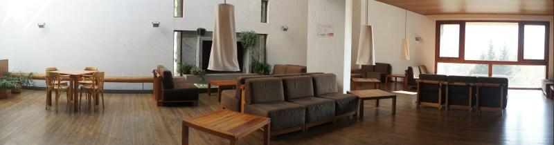 Centro della Montagna – Casa delle Guide | Rifugi di Lombardia